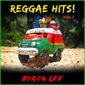 Reggae Hits! Vol. 1 de Byron Lee