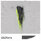 GRAPHITE by The Anix