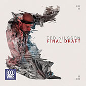 Final Draft by Ted Nilsson
