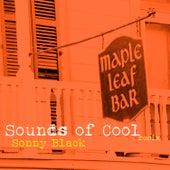 Sounds of Cool Remix von Sonny Black