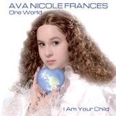 One World de Ava Nicole Frances