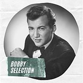 Bobby Selection by Bobby Darin
