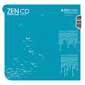 ZEN CD a retrospective von Various Artists