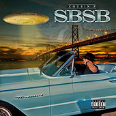 Sbsb by Cousin P