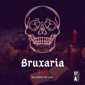 Bruxaria by Yollo