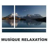 Musique Relaxation de Bruits Naturel