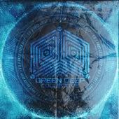 3 Years Green Deep Collective de Various Artists