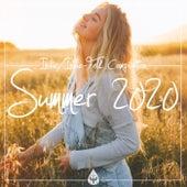 Indie / Indie-Folk Compilation (Summer 2020) von Various Artists