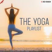 The Yoga Playlist de Various Artists