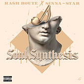 Soul Synthesis by Ka$h Route