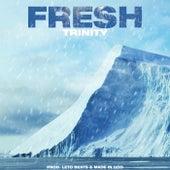 Fresh by Trinity