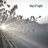 Ray of Light by Yoga Tribe