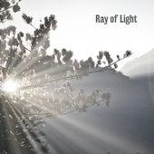 Ray of Light de Yoga Tribe