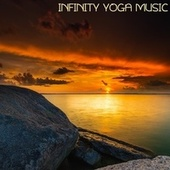 Infinity Yoga Music von Yoga Workout Music (1)