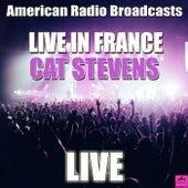 Live in France (Live) de Yusuf / Cat Stevens