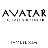 Avatar: The Last Airbender (Epic Collection) de Samuel Kim