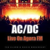 Live On Agora FM (Live) von AC/DC
