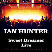 Once Bitten Twice Shy Live (Live) von Ian Hunter