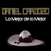 Lo Mejor De Lo Mejor de Daniel Cardozo