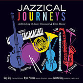 Jazzical Journeys' by Various Artists