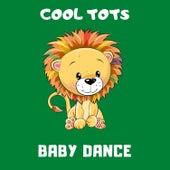 Baby Dance de Cool Tots