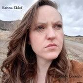 Daddy Lessons de Hanna Eklof