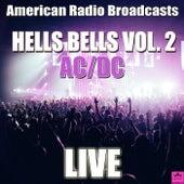 Hells Bells Vol. 2 (Live) von AC/DC