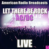 Let There Be Rock (Live) de AC/DC