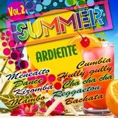 Summer, Vol. 2 by Ardiente