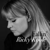Fallin' de Ricky Koole