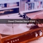 Classic Chamber Dance 2020 de Platania