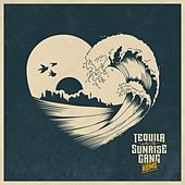 Home von Tequila & The Sunrise Gang