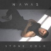Stone Cold de Nawas