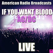If You Want Blood (Live) de AC/DC