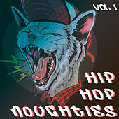 Hip Hop Noughties - Paper Planes, Candy Shop, Dilemma, Thong Song (Vol.1) by Various Artists