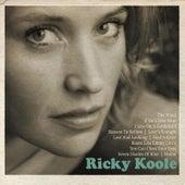 Ricky Koole de Ricky Koole