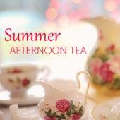 Summer Afternoon Tea von Various Artists