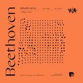 Beethoven: Sonata No. 8 in G Major, Op. 30 No. 3: I. Allegro assai von Henryk Szeryng