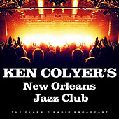 New Orleans Jazz Club (Live) by Ken Colyer