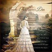 Knockin' On Heaven's Door by Various Artists