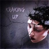 Kraking Up de Various Artists
