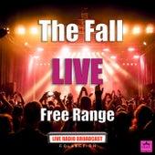 Free Range (Live) de The Fall
