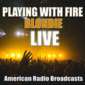 Picture This (Live) de Blondie
