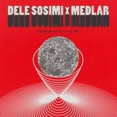 Full Moon (Detroit Swindle Remix) by Dele Sosimi