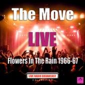 Flowers In The Rain 1966-67 (Live) de The Move