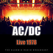 Live 1978 (Live) by AC/DC
