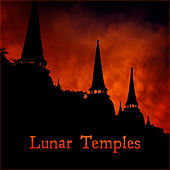 Lunar Temples by Various Artists
