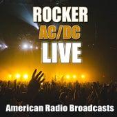 Rocker (Live) von AC/DC