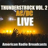 Thunderstruck Vol. 2 (Live) von AC/DC