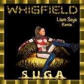 Suga (Remix) von Whigfield